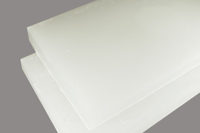 Paraffin Wax Slab