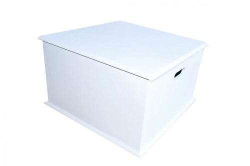 Christening/Baptism Boxes