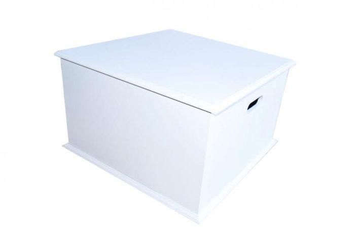 christening-box