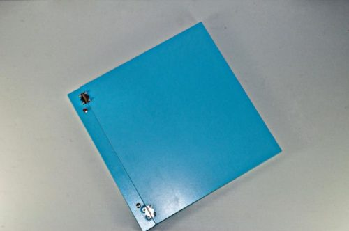 photo-album-blue