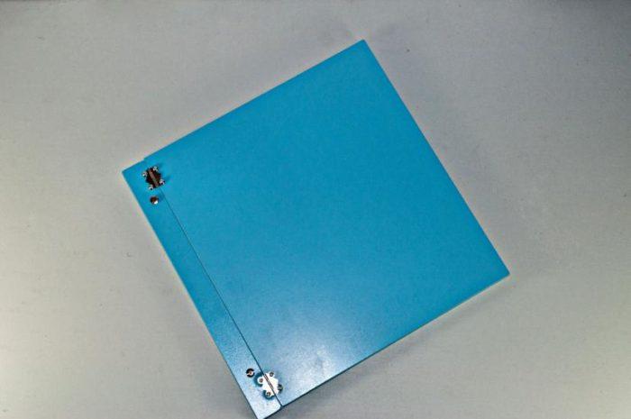 photo-album-blue