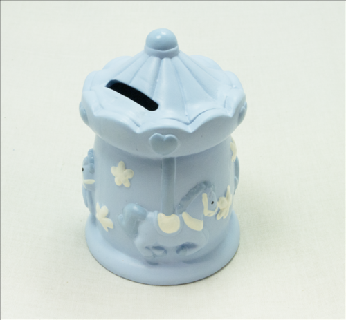 blue-moneybox