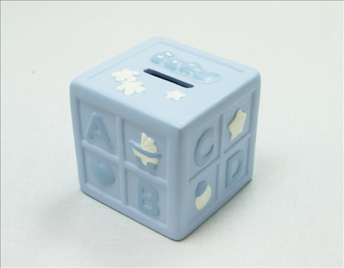 blue-moneybox-square