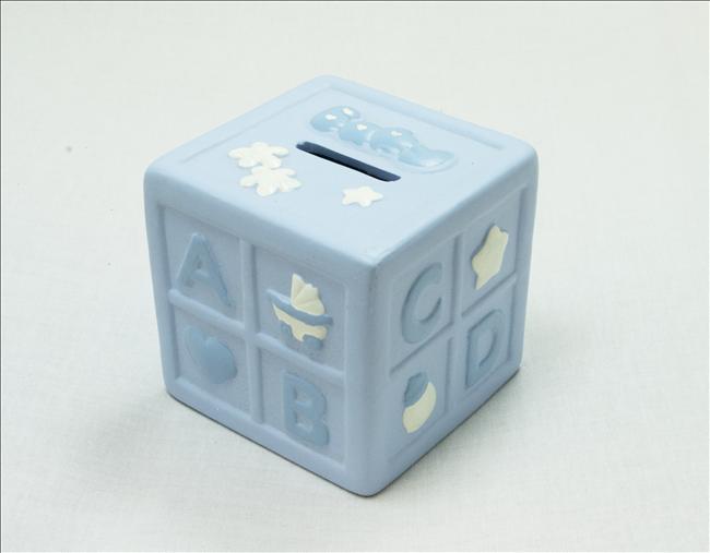 blue-moneybox-square
