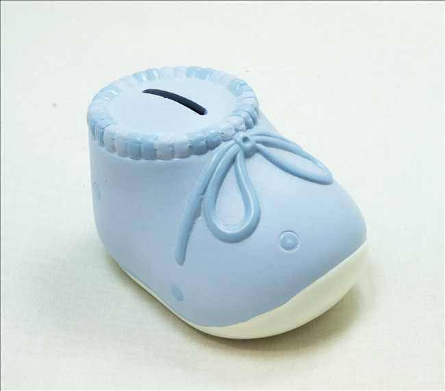 blue-shoes-moneybox