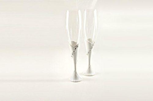 goblet set