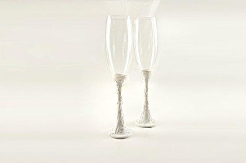 goblets-2