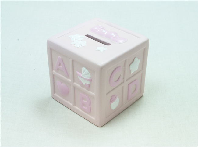pink-moneyobx