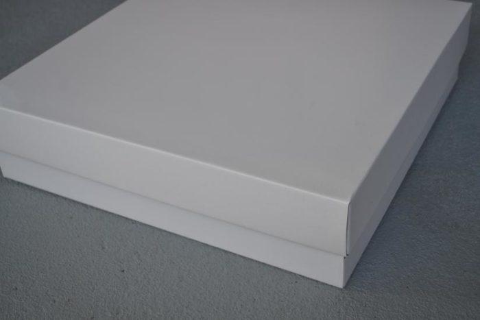 rectangle-paper-box