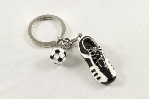 soccerboot