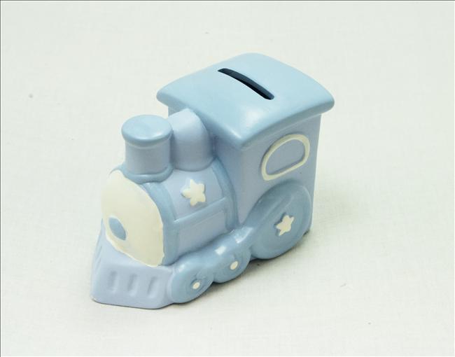 train-moneybox